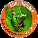 Ecoturismo Luis Antonio